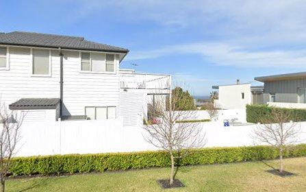 49 Parr Avenue, North Curl Curl NSW