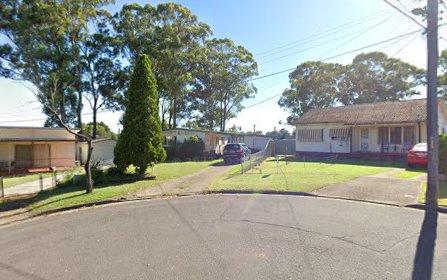 11 Cunningham Cr, Blacktown NSW 2148