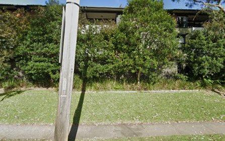 B113/2-4 Darley Street, Forestville NSW