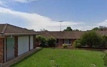 7/10-12 Kenneth Avenue, Baulkham Hills NSW