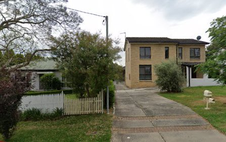 7 Peter Street, Baulkham Hills NSW