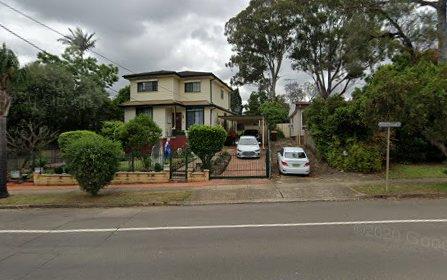 40 Northcott Rd, Lalor Park NSW 2147