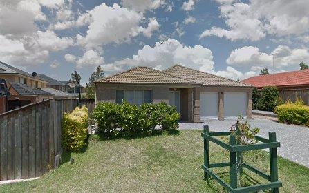 10 Centella Street, Woodcroft NSW