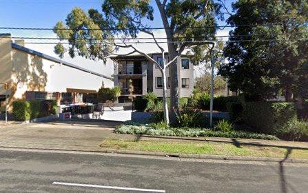 7/4a Starkey Street, Forestville NSW