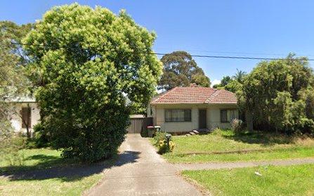 82 Peter St, Blacktown NSW 2148