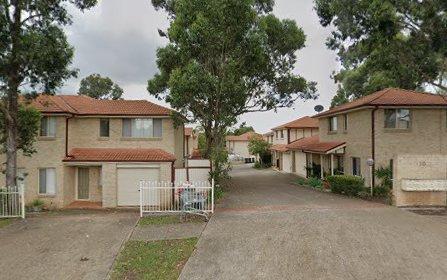 6/10 Methven Street, Mount Druitt NSW