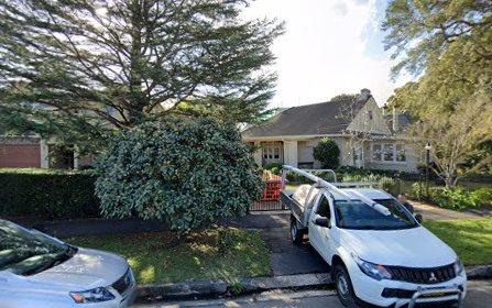72 Springdale Rd, Killara NSW 2071