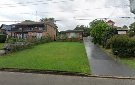 120 River Road, Emu Plains NSW