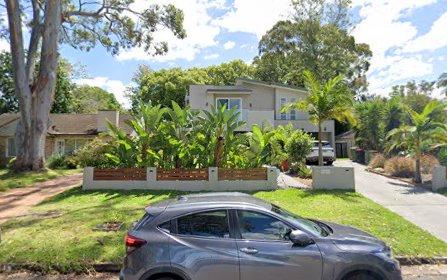 44 Duneba, West Pymble NSW