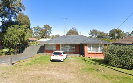 14 Darling Street, Penrith NSW