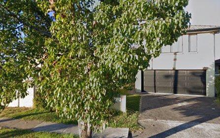 48 Lyton Street, Blacktown NSW