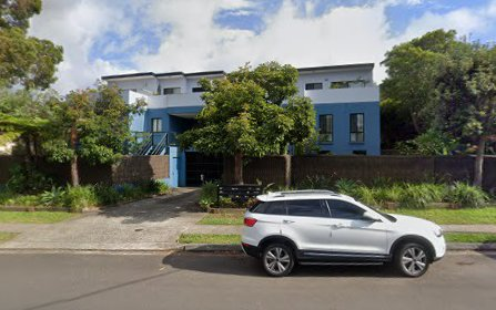 13/50-52 Old Pittwater Road, Brookvale NSW