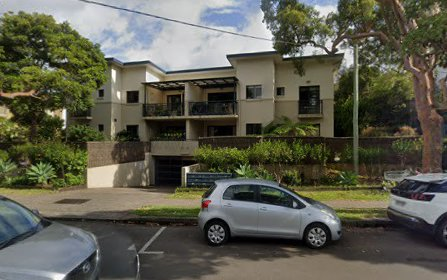 1/56-58 Old Pittwater Road, Brookvale NSW