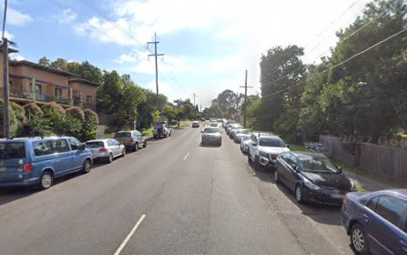 33 Old Pittwater Road, Brookvale NSW