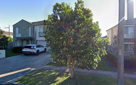 139 Doonside Crescent, Woodcroft NSW