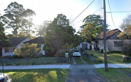 118 KENT STREET, Epping NSW