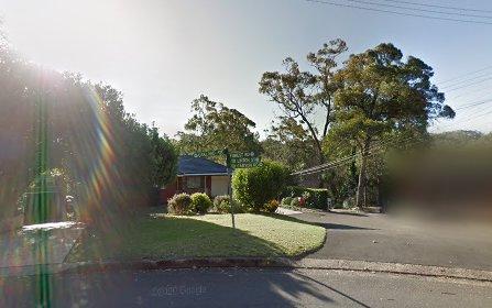 39 Oakland Av, Baulkham Hills NSW 2153