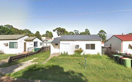 9 Araluen Avenue, St Marys NSW