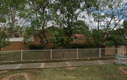 4/24 Hythe Street, Mount Druitt NSW