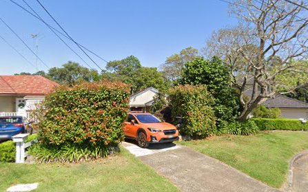 24 Dawson St, Epping NSW 2121