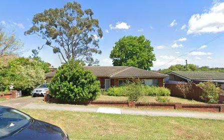 4 Owen Avenue, Baulkham Hills NSW