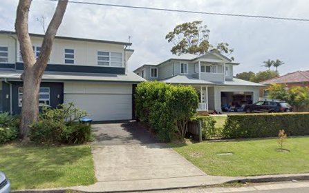 4 Ross Street, North Curl Curl NSW