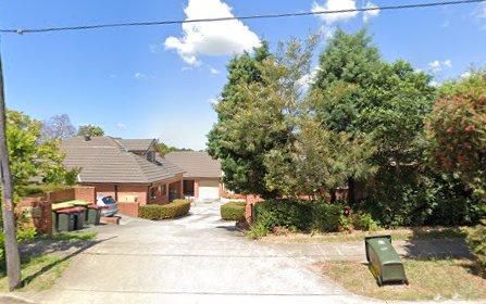 3/28-30 Yattenden Avenue, Baulkham Hills NSW