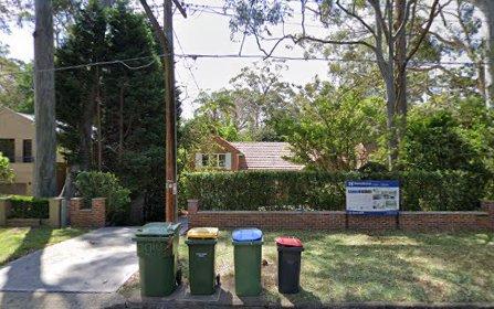 9 Maitland St, Killara NSW 2071