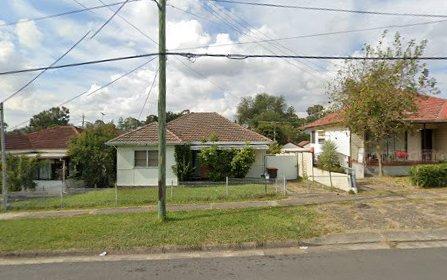 49 Peter Street, Blacktown NSW