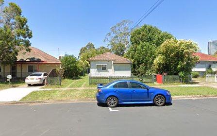 21 Lander Av, Blacktown NSW 2148
