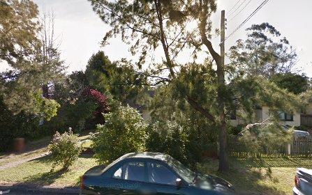 21 Oakland Av, Baulkham Hills NSW 2153