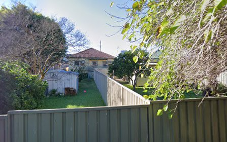 6 Orallo Avenue, Blacktown NSW