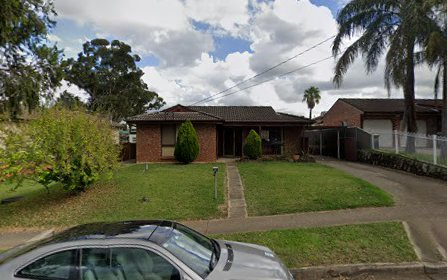 137 Rooty Hill Road North, Rooty Hill NSW