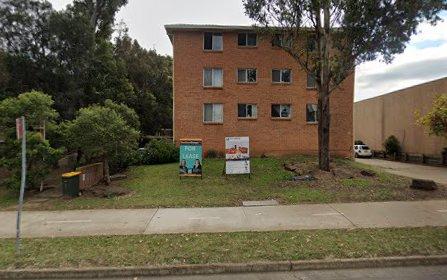 18/14 Luxford Road, Mount Druitt NSW