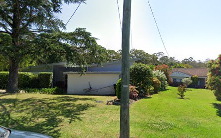3 Coverdale St, Carlingford NSW 2118