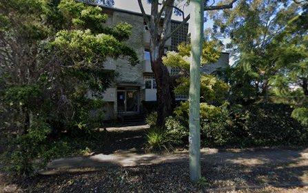 4/35 Lorne Av, Killara NSW 2071