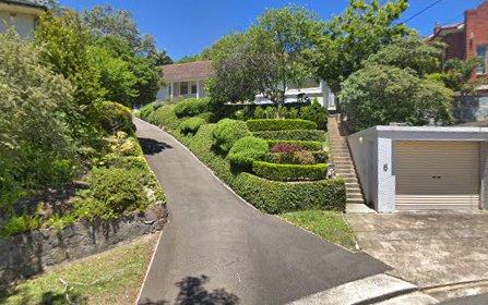 6 Clarke Place, Killara NSW