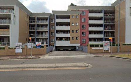 104/21-29 Third Avenue, Blacktown NSW