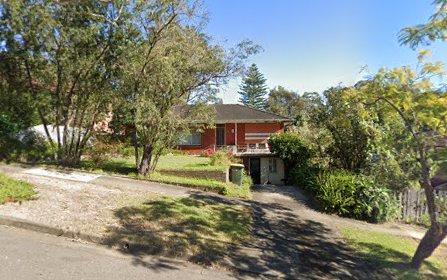 21 York Street, Epping NSW