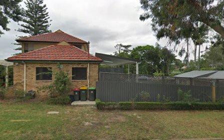 12 Edgar St, Baulkham Hills NSW 2153