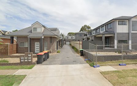 4/27 Hobart Street, Oxley Park NSW