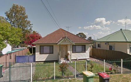 25 Kungala Street, St Marys NSW