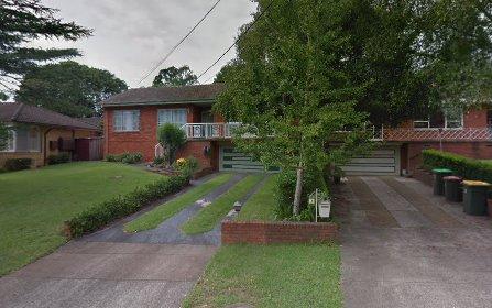 1 Kawana Close, Epping NSW 2121