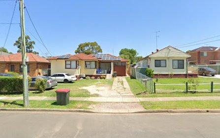 346 Kildare Road, Doonside NSW