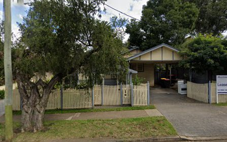 123 Rooty Hill Rd, Rooty Hill NSW 2766