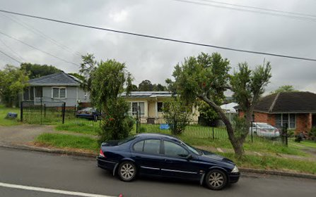 37 Freeman Street, Lalor Park NSW 2147