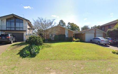 61 Watkins Road, Baulkham Hills NSW