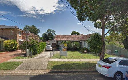 157 Brisbane St, St Marys NSW 2760