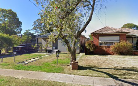 27&27a Bimbil St, Blacktown NSW 2148