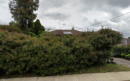 44 OLEANDER Avenue, Baulkham Hills NSW